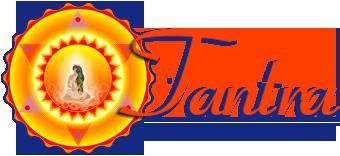 Tantra Movement