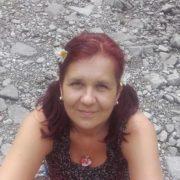 Ioana C.