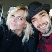 Ralu & Dani R.