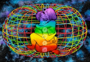 All Aspects Of Tantra